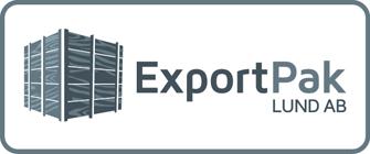 Exportpak